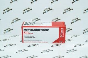 methandienone-new-tesla