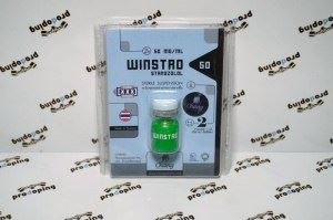winstro-chang